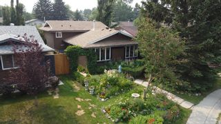Main Photo: 195 Midlawn Close SE in Calgary: Midnapore Detached for sale : MLS®# A1131557