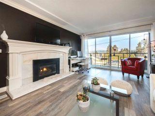 Photo 3: 12440 102 Avenue in Surrey: Cedar Hills House for sale (North Surrey)  : MLS®# R2354538