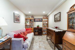 "Photo 29: 52364 YALE Road in Rosedale: Rosedale Popkum House for sale in ""ROSEDALE"" : MLS®# R2622914"
