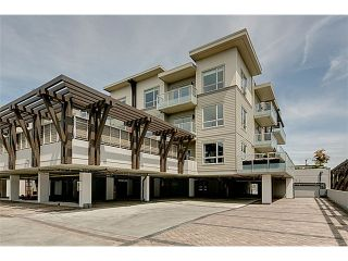Photo 2: 311 6011 NO 1 Road in Richmond: Terra Nova Condo for sale : MLS®# V1082253
