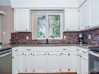 Photo 8: 323 Wathaman Place in Saskatoon: Lawson Heights Single Family Dwelling for sale (Saskatoon Area 03)  : MLS®# 577345