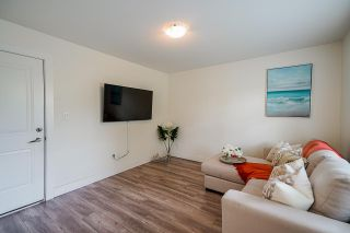 Photo 4: 21 6055 138 Street in Surrey: Sullivan Station Townhouse for sale : MLS®# R2578307