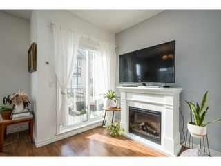 "Photo 9: 11 32501 FRASER Crescent in Mission: Mission BC Townhouse for sale in ""Fraser Landing"" : MLS®# R2563591"