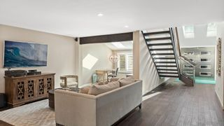 Photo 9: PACIFIC BEACH House for sale : 4 bedrooms : 918 Van Nuys St in San Diego