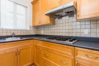 Photo 8: 9213 Evancio Crescent in Richmond: Lackner House for sale : MLS®# R2298596