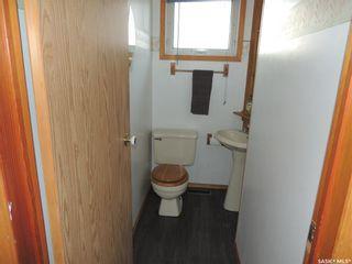 Photo 11: 626 5th Street in Estevan: Eastend Residential for sale : MLS®# SK789780