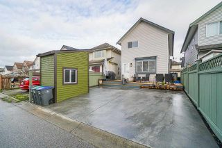 Photo 23: 6667 184A Street in Surrey: Cloverdale BC House for sale (Cloverdale)  : MLS®# R2537061