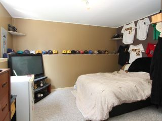 Photo 12: 1003 Bramblewood Lane in NANAIMO: Na South Nanaimo House for sale (Nanaimo)  : MLS®# 816122