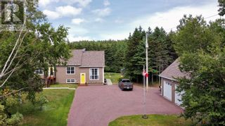 Photo 39: 18-22 Bight Road in Comfort Cove-Newstead: House for sale : MLS®# 1233676