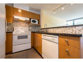 Photo 5: 213 3588 VANNESS Avenue in Vancouver: South Vancouver Condo for sale (Vancouver East)  : MLS®# R2301634