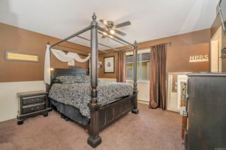 Photo 25: 1833 St. Ann's Dr in : Du East Duncan House for sale (Duncan)  : MLS®# 878939