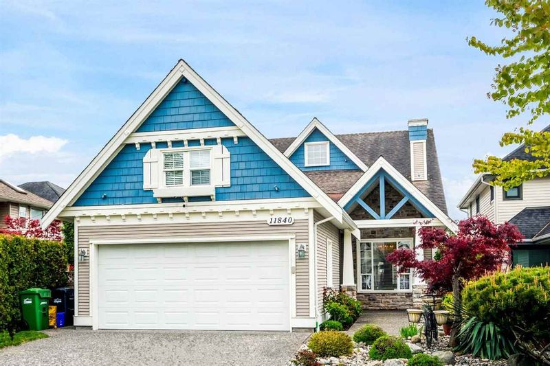 FEATURED LISTING: 11840 DUNFORD Road Richmond