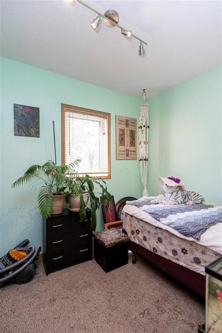 Photo 13: 391 Whittier Avenue East in Winnipeg: East Transcona Residential for sale (3M)  : MLS®# 202012208