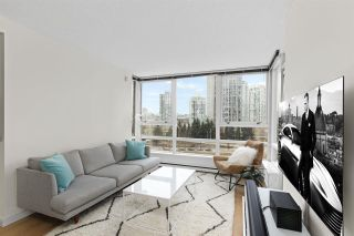 """Photo 13: 910 928 BEATTY Street in Vancouver: Yaletown Condo for sale in """"THE MAX"""" (Vancouver West)  : MLS®# R2541326"""