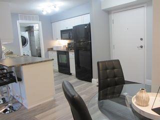 Photo 6: 126 13111 140 Avenue in Edmonton: Zone 27 Condo for sale : MLS®# E4247148