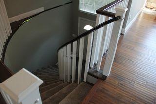 "Photo 10: 20273 KENT Street in Maple Ridge: Southwest Maple Ridge House for sale in ""Riverside Estates"" : MLS®# R2359412"