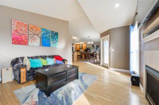 Photo 10: 20 LAMPLIGHT Bay: Spruce Grove House for sale : MLS®# E4233972