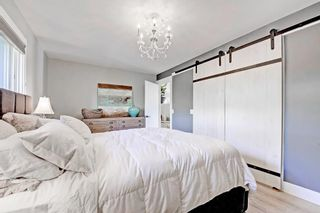 Photo 13: 2012 56 Avenue SW in Calgary: North Glenmore Park Detached for sale : MLS®# C4204364