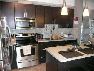 Photo 5: 105 11 MILLRISE Drive SW in Calgary: Millrise Apartment for sale : MLS®# A1121165