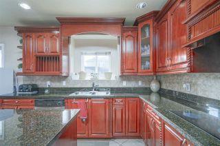 Photo 9: 12168 96A Avenue in Surrey: Cedar Hills House for sale (North Surrey)  : MLS®# R2358306