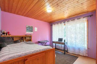 Photo 13: 1368 Hooley Rd in : Isl Quadra Island House for sale (Islands)  : MLS®# 882799