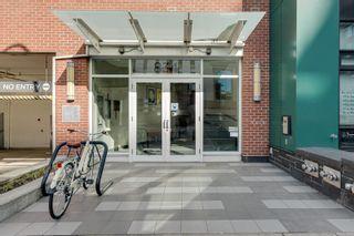 Photo 29: 1004 834 Johnson St in : Vi Downtown Condo for sale (Victoria)  : MLS®# 869584