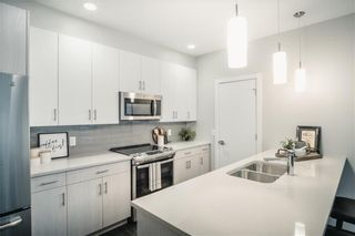 Photo 7: 212 1505 Molson Street in Winnipeg: Oakwood Estates Condominium for sale (3H)  : MLS®# 202123037