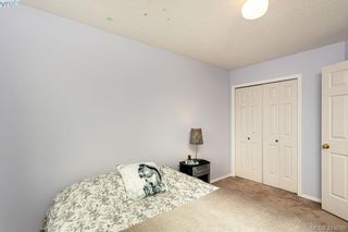 Photo 27: 1204 Politano Pl in VICTORIA: SW Strawberry Vale House for sale (Saanich West)  : MLS®# 822963