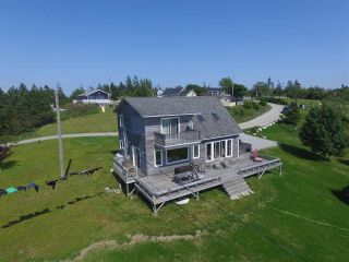 Photo 5: 21 SANDHILLS BEACH EXTENSION Road in Villagedale: 407-Shelburne County Residential for sale (South Shore)  : MLS®# 201914557