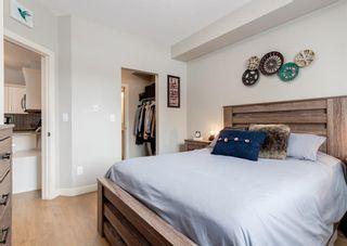 Photo 16: 3111 522 Cranford Drive SE in Calgary: Cranston Apartment for sale : MLS®# A1141480