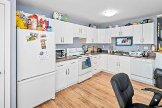 Photo 34: 711 Suffolk St in : VW Victoria West House for sale (Victoria West)  : MLS®# 873458