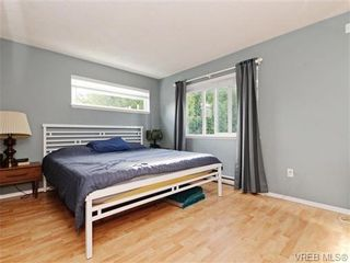 Photo 12: 6 540 Goldstream Ave in VICTORIA: La Fairway Row/Townhouse for sale (Langford)  : MLS®# 741789