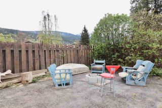 Photo 7: 4314 ALFRED Avenue in Smithers: Smithers - Town House for sale (Smithers And Area (Zone 54))  : MLS®# R2581542