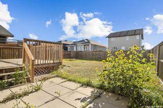 Photo 48: 435 Pritchard Lane in Saskatoon: Rosewood Residential for sale : MLS®# SK871308