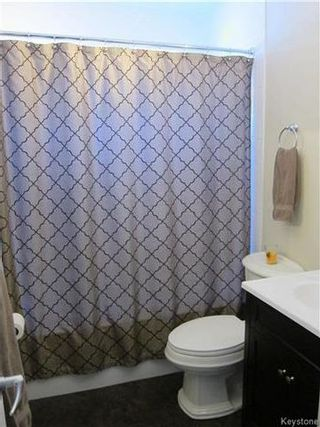Photo 10: 82 Rizzuto Bay in Winnipeg: Mission Gardens Residential for sale (3K)  : MLS®# 1730260