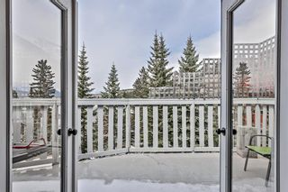 Photo 8: 5 10 Blackrock Crescent: Canmore Apartment for sale : MLS®# A1099046