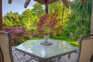 Photo 24: 118 Woodhall Pl in : GI Salt Spring House for sale (Gulf Islands)  : MLS®# 874982