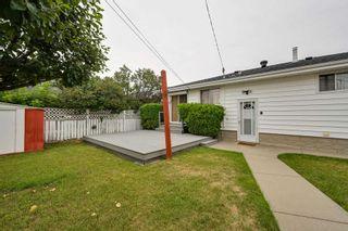 Photo 40: 8924 135 Avenue in Edmonton: Zone 02 House for sale : MLS®# E4257137