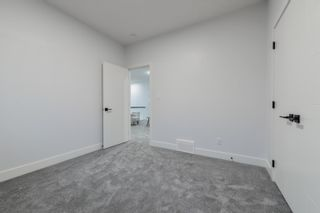 Photo 34: 5263 Kimball Crescent in Edmonton: Zone 56 House for sale : MLS®# E4259792