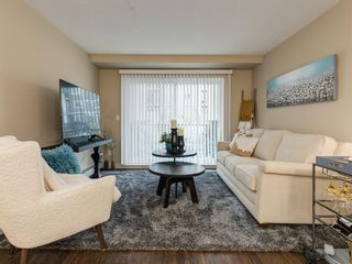 Photo 7: 2107 450 Sage Valley Drive NW in Calgary: Sage Hill Apartment for sale : MLS®# A1067884