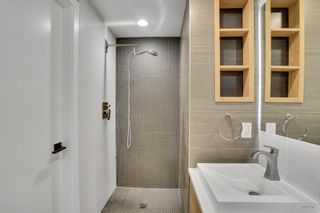 """Photo 17: 304 1228 W HASTINGS Street in Vancouver: Coal Harbour Condo for sale in """"Palladio"""" (Vancouver West)  : MLS®# R2594596"""