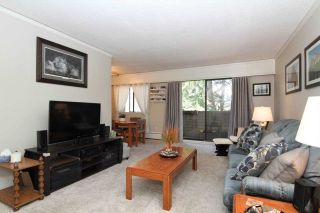 """Photo 8: 23 2444 WILSON Avenue in Port Coquitlam: Central Pt Coquitlam Condo for sale in """"ORCHARD"""" : MLS®# R2247251"""