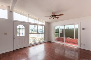 Photo 6: IMPERIAL BEACH House for sale : 4 bedrooms : 323 Donax Ave