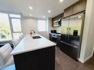 Photo 17: 710 3281 E Kent Avenue North in Vancouver: Condo for sale (Vancouver East)  : MLS®# R2619770
