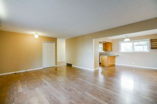 Photo 9: 31050 HARRIS Road in Abbotsford: Bradner House for sale : MLS®# R2505223