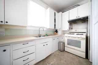 Photo 9: 654 E 7TH Avenue in Vancouver: Mount Pleasant VE House for sale (Vancouver East)  : MLS®# R2587929