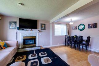 Photo 8: 345 Falshire Drive NE in Calgary: Falconridge Detached for sale : MLS®# A1148106