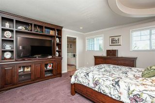 """Photo 17: 21060 86A Avenue in Langley: Walnut Grove House for sale in """"Manor Park"""" : MLS®# R2505740"""