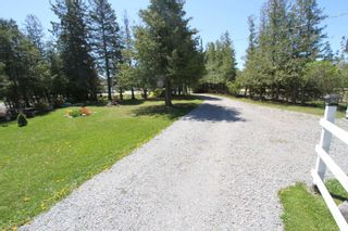 Photo 31: 220 Mcguire Beach Road in Kawartha Lakes: Rural Carden House (Bungalow) for sale : MLS®# X5338564