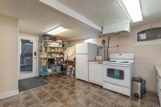 Photo 41: 2034 Holden Corso Rd in : Na Cedar House for sale (Nanaimo)  : MLS®# 862956